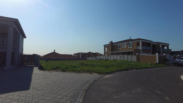 Property For Sale in Haasendal, Kuilsriver