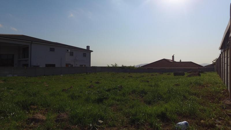 Vacant Land / Plot For Sale in Haasendal, Kuilsriver
